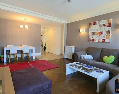 Vente Appartement 6 pièces 138m² Rive-de-Gier (42800) - photo