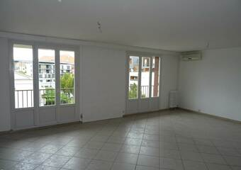Sale Apartment 5 rooms 92m² Grenoble (38100) - Photo 1