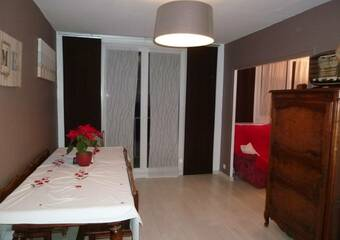 Vente Appartement 4 pièces 66m² Grenoble - photo