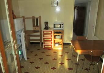 Location Appartement 1 pièce 32m² Brive-la-Gaillarde (19100) - photo