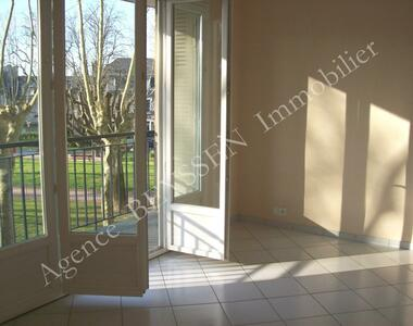 Location Appartement 3 pièces 60m² Brive-la-Gaillarde (19100) - photo
