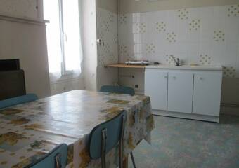 Location Appartement 2 pièces 45m² Brive-la-Gaillarde (19100) - Photo 1
