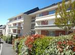 Vente Appartement 2 pièces 46m² Brive-la-Gaillarde (19100) - Photo 1