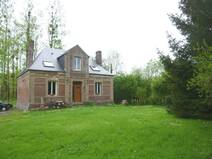 Buy House 7 Room(s) 7 km d'AUFFAY