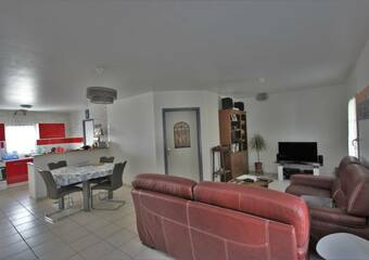 Vente Maison 4 pièces 88m² Challans (85300) - photo