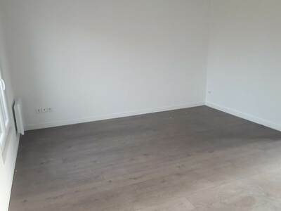 Location Appartement 1 pièce 23m² Saint-Denis (93200) - Photo 2