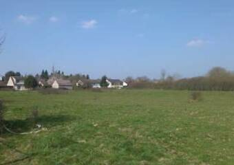 Vente Terrain 654m² Messas (45190) - photo