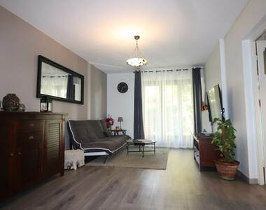 Sale Apartment 3 rooms 68m² Échirolles (38130) - photo