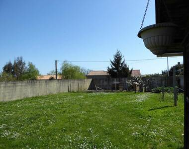 Sale Land 520m² Talmont-Saint-Hilaire (85440) - photo