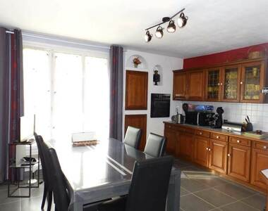 Sale Apartment 3 rooms 90m² Grenoble (38100) - photo