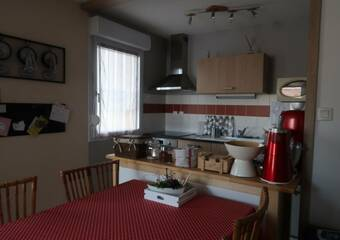 Vente Appartement 3 pièces 44m² Geneston (44140) - Photo 1