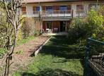 Vente Appartement 3 pièces 65m² Varces-Allières-et-Risset (38760) - Photo 2