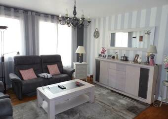 Sale Apartment 3 rooms 90m² Grenoble (38100) - Photo 1
