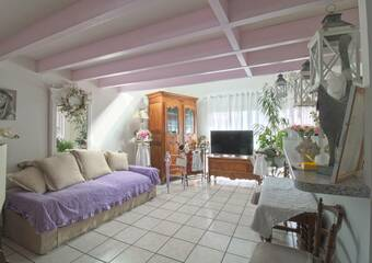 Vente Appartement 3 pièces 62m² Tarnos (40220) - Photo 1