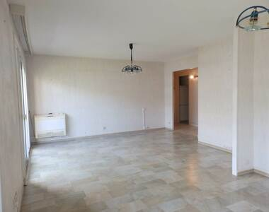 Sale Apartment 4 rooms 66m² Grenoble (38100) - photo