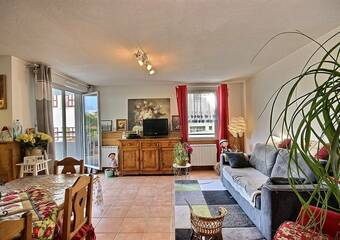 Vente Appartement 3 pièces 63m² Bourg-Saint-Maurice (73700) - Photo 1