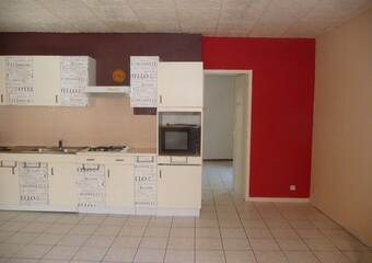Location Appartement 3 pièces 59m² Le Bourg-d'Oisans (38520) - Photo 1