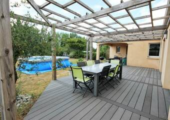 Sale House 5 rooms 123m² Legé (44650) - photo