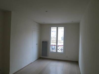 Vente Appartement 1 pièce 22m² Paris 17 (75017) - Photo 4