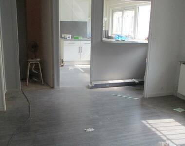 Location Appartement 2 pièces 46m² Brive-la-Gaillarde (19100) - photo