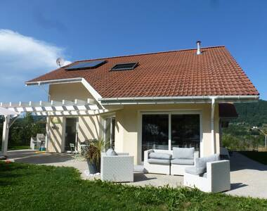 Vente Maison / Chalet / Ferme 5 pièces 185m² Fillinges (74250) - photo