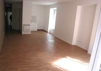 Vente Appartement 2 pièces 58m² Le Puy-en-Velay (43000) - Photo 1