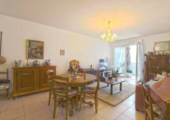 Vente Appartement 3 pièces 64m² Anglet (64600) - Photo 1