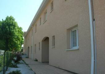 Location Appartement 4 pièces 70m² Saint-Bonnet-de-Mure (69720) - Photo 1