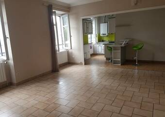 Vente Appartement 4 pièces 76m² Rive-de-Gier (42800) - Photo 1