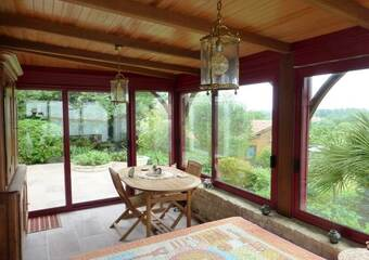 Vente Maison 5 pièces 92m² Talmont-Saint-Hilaire (85440) - photo