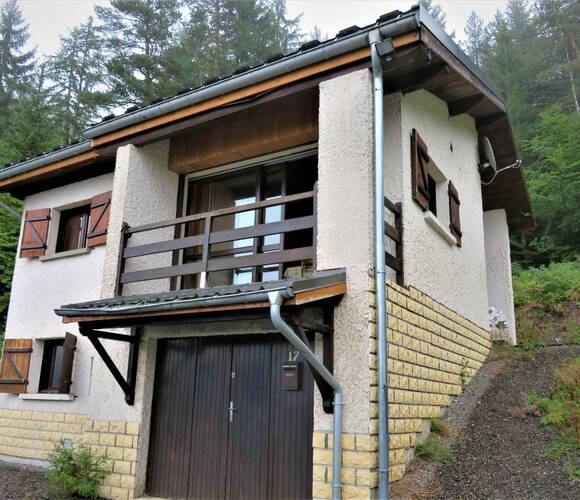 Sale House 5 rooms 80m² Ornon (38520) - photo