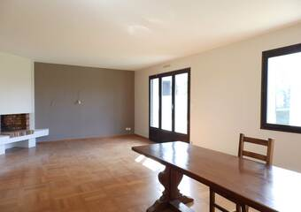 Vente Maison 6 pièces 147m² Herbeys (38320) - photo