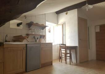 Sale Apartment 1 room 13m² Grenoble (38000) - Photo 1