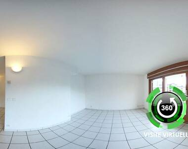Location Appartement 5 pièces 102m² Bourg-Saint-Maurice (73700) - photo