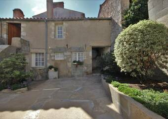 Sale House 4 rooms 104m² Legé (44650) - photo