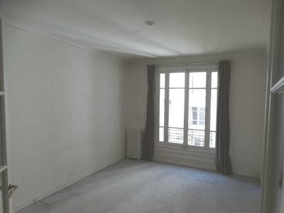 Vente Appartement 4 pièces 102m² Paris 16 (75016) - Photo 5