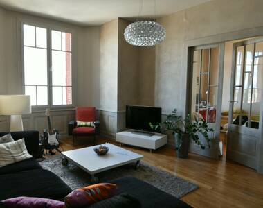 Vente Appartement 4 pièces 113m² Annemasse (74100) - photo