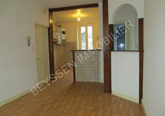 Location Appartement 3 pièces 53m² Brive-la-Gaillarde (19100) - Photo 1