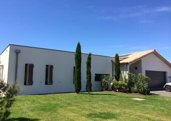 Vente Maison 5 pièces 145m² Talmont-Saint-Hilaire (85440) - photo