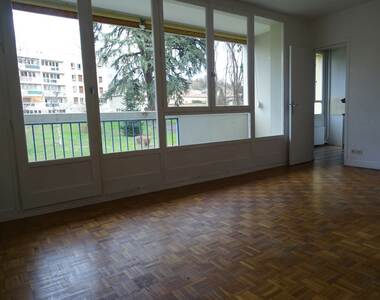 Vente Appartement 3 pièces 66m² Genay (69730) - photo