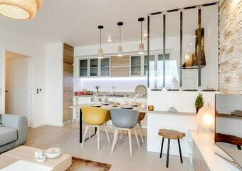 Vente Appartement 2 pièces 44m² Labenne (40530) - Photo 1