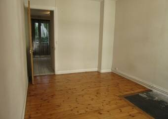 Location Appartement 1 pièce 31m² Saint-Étienne (42000) - Photo 1