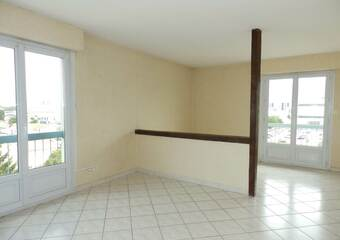 Location Appartement 5 pièces 94m² Grenoble (38100) - Photo 1