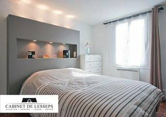 Vente Appartement 2 pièces 44m² Saint-Vincent-de-Tyrosse (40230) - Photo 1