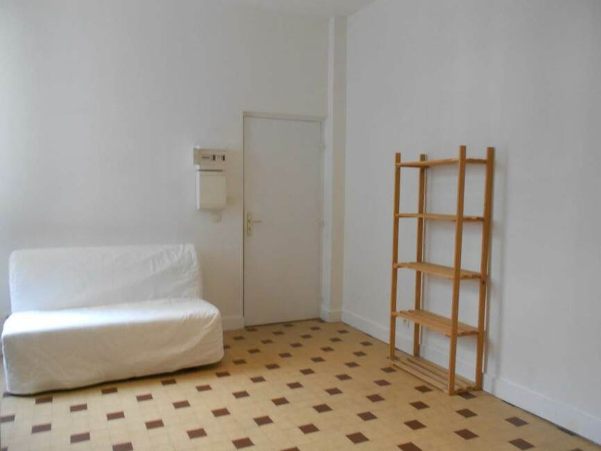 Location appartement 1 pi ce grenoble 35926 for Appartement meuble grenoble louer