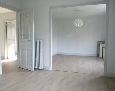 Location Appartement 4 pièces 72m² Brive-la-Gaillarde (19100) - photo