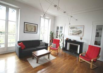 Vente Appartement 5 pièces 113m² Grenoble (38000) - Photo 1