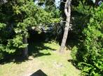 Renting House 5 rooms 175m² Seyssins (38180) - Photo 8