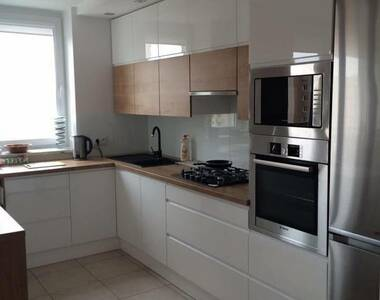 Vente Appartement 2 pièces 48m² Dax (40100) - photo