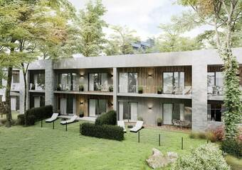 PAVILLON PRINCE Pau (64000)
